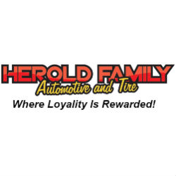 Herold Family Automotive and Tire - Parma, OH - Auto Air Conditioning