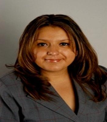Allstate Insurance: Nancy Herrera
