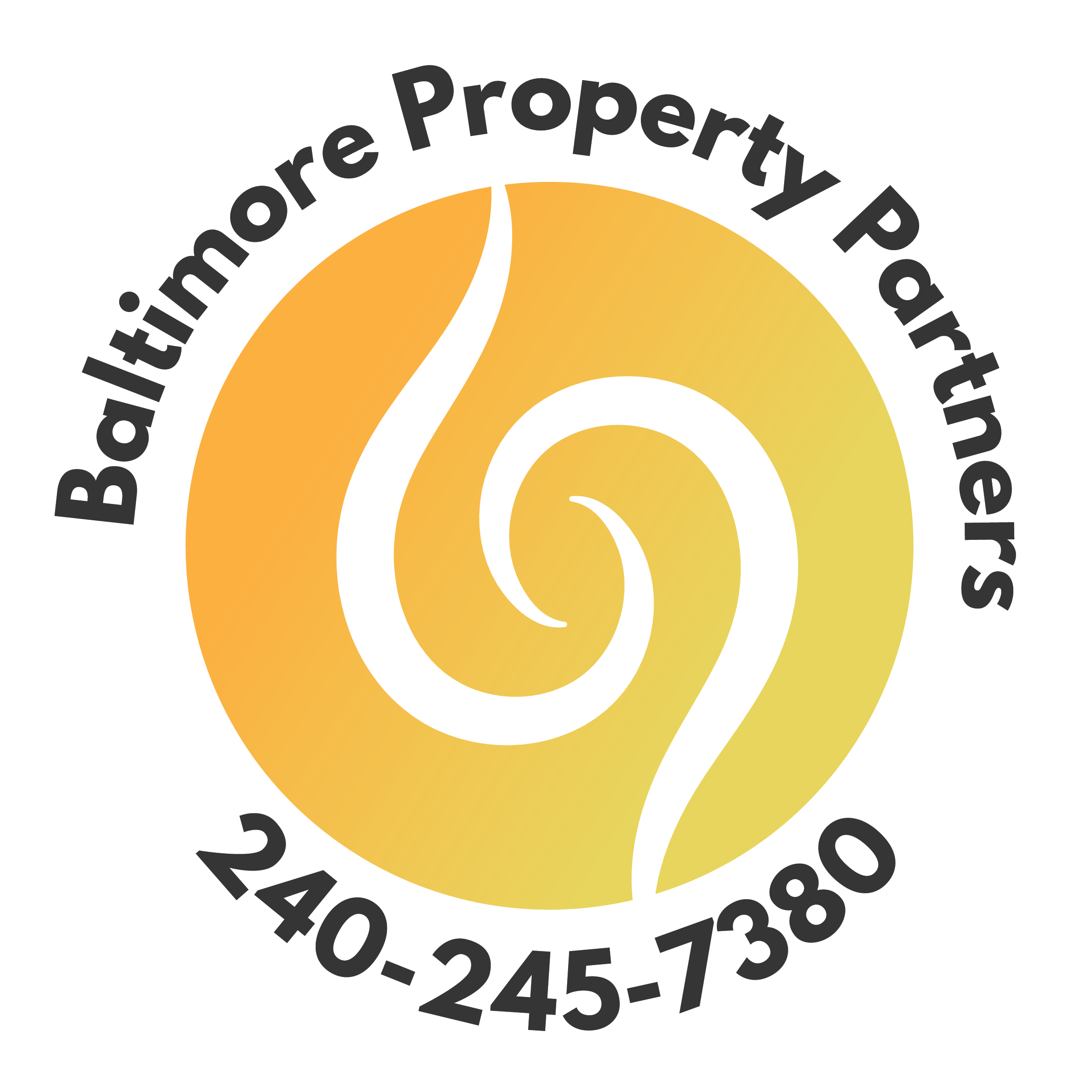 Baltimore Property Partners