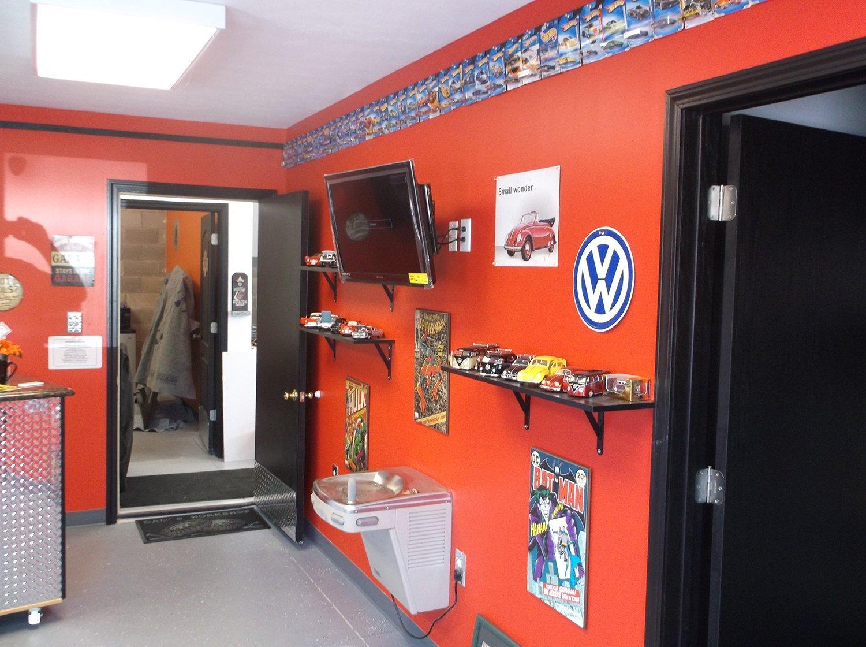 Lawrence Automotive Center Sales & Service image 4