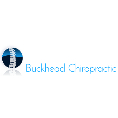 Cipriano Buckhead Chiropractic