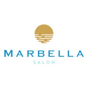 Marbella Salon