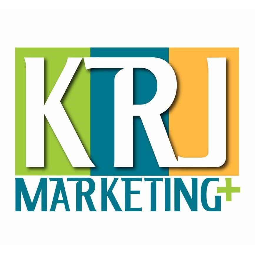 KRJ Marketing