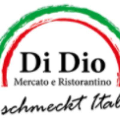 Profilbild von Mercato Di Dio Feinkost