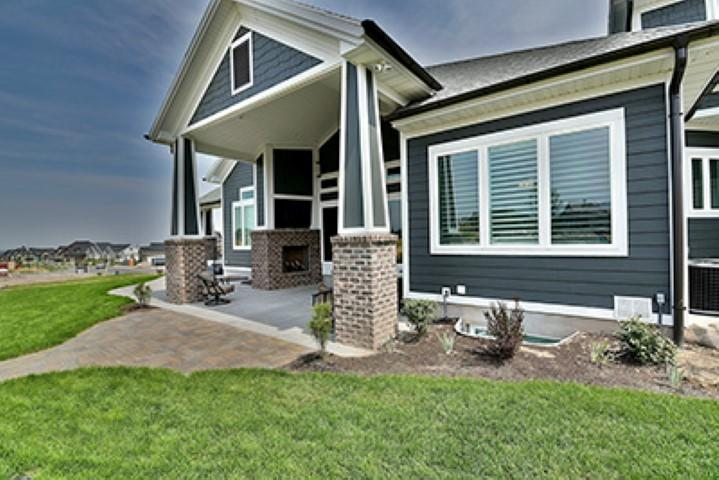 rgs exteriors and construction in west jordan ut 84088 citysearch