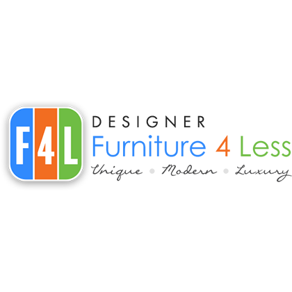 Designer Furniture 4 Less
