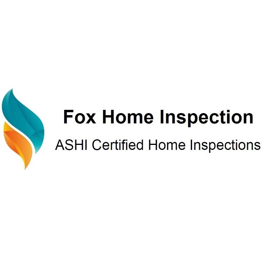 Fox Home Inspection image 1