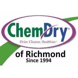 Chem-Dry of Richmond
