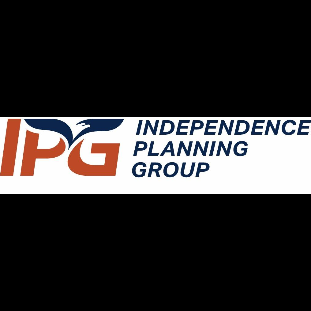 Independence Planning Group