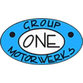 Group One Motorwerks