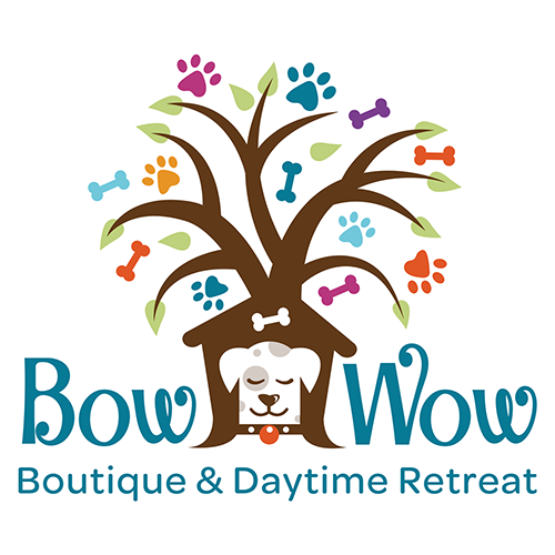 Bow Wow Boutique & Daytime Retreat