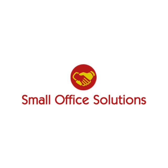 Small Office Solutions - Newport, Gwent NP10 8NG - 07786 247472 | ShowMeLocal.com