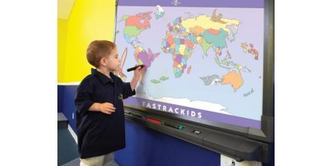 FasTracKids / Eye Level Learning Center image 18