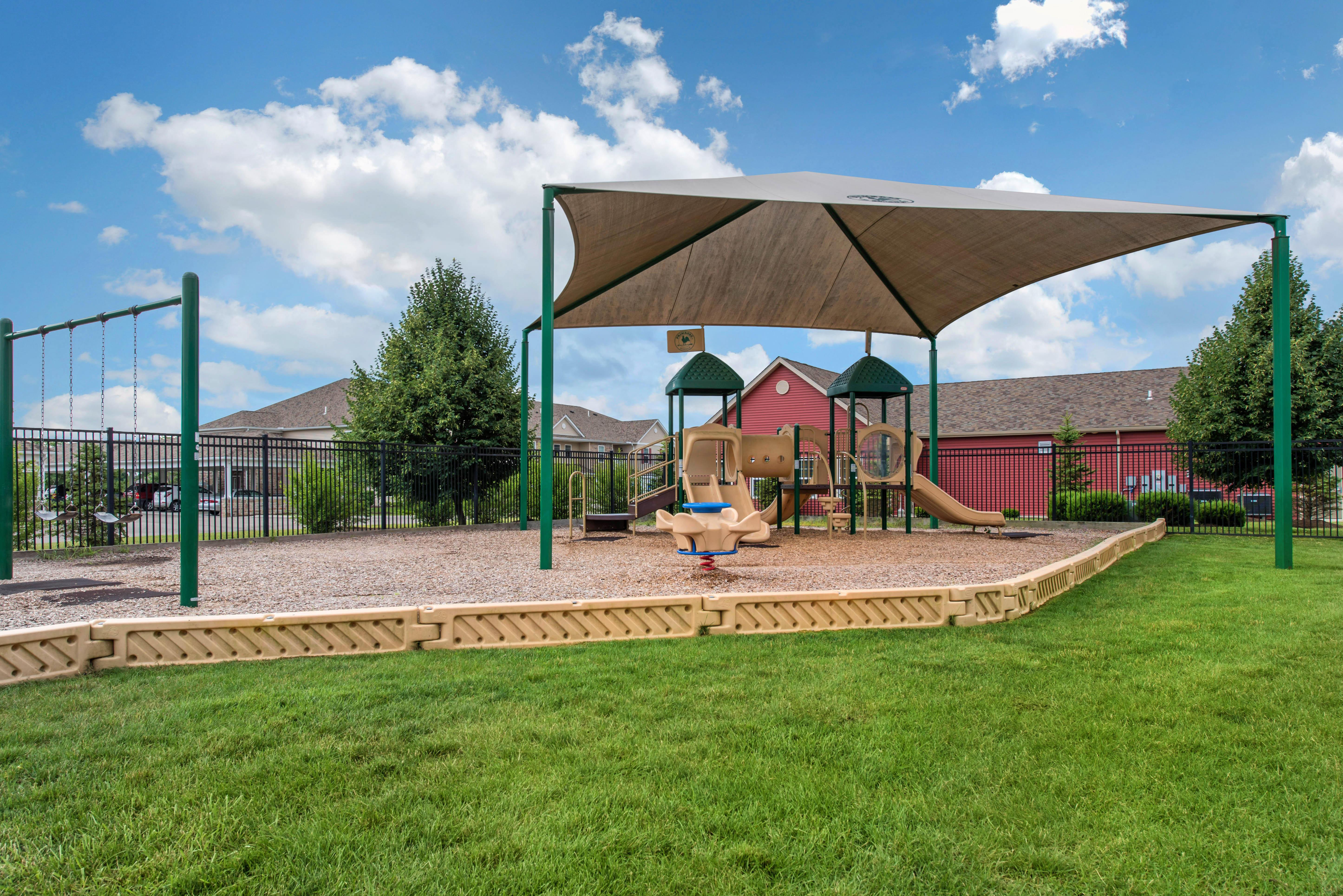 Primrose School at Pinnacle image 7