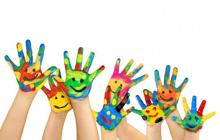 Gummy Bear's Learning Center LLC image 1