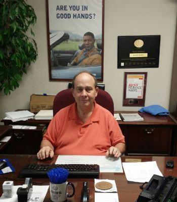 Robert Mooney: Allstate Insurance image 1
