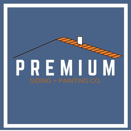 Premium Siding and Painting