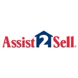 Assist-2-Sell - Buyers & Sellers Choice Realty image 0