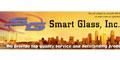 Smart Glass Inc - ad image