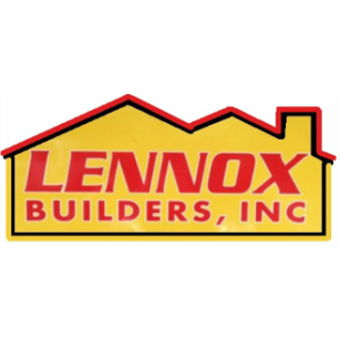 Lennox Builders, Inc.