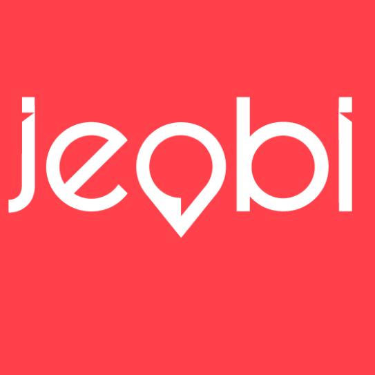 JEOBI