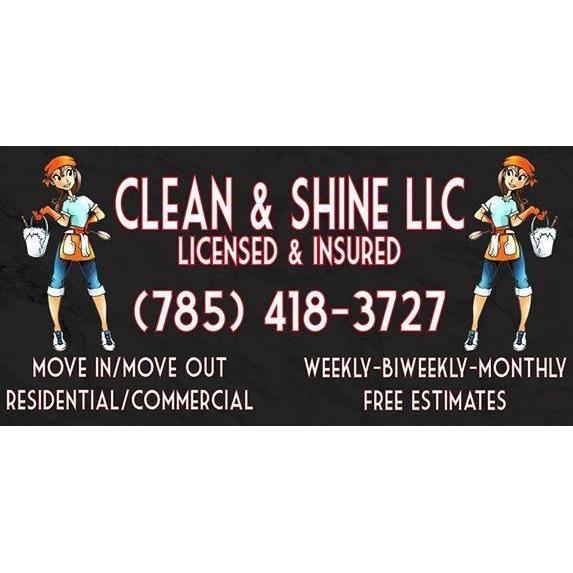Clean & Shine, LLC image 3
