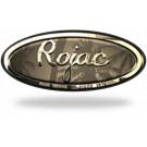 Rojac Construction Inc.