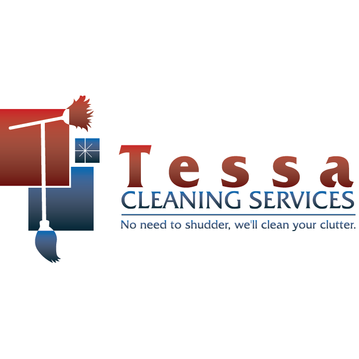 Tessa Cleaning Services