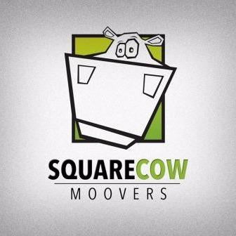 Square Cow Movers South Austin