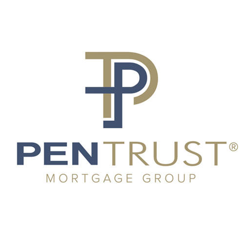 PenTrust Mortgage Group, Ricardo Gomez, NMLS #184282