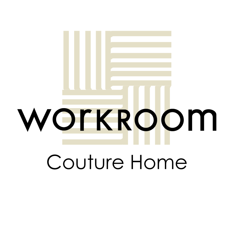 Workroom Couture Home