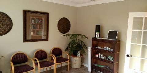 Ashland Chiropractic Clinic image 0