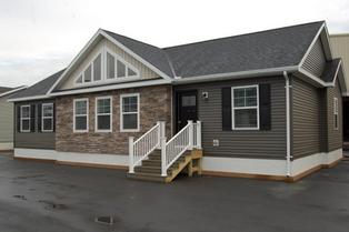 Pride Home Sales, LLC image 4