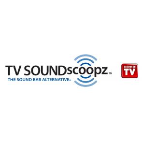 SoundScoopz