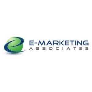 E-Marketing Associates