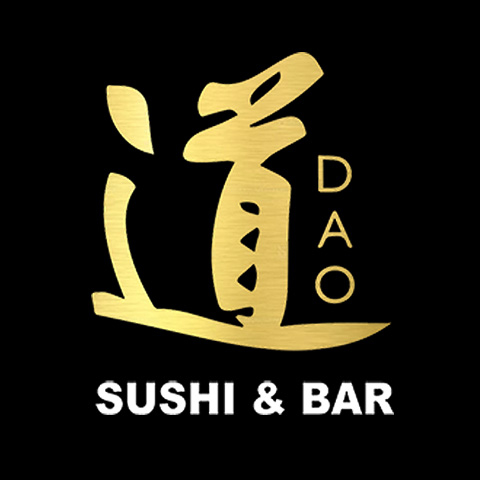 Dao Sushi Restaurant