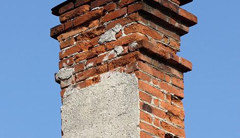 Jem Restoration Services Inc image 0