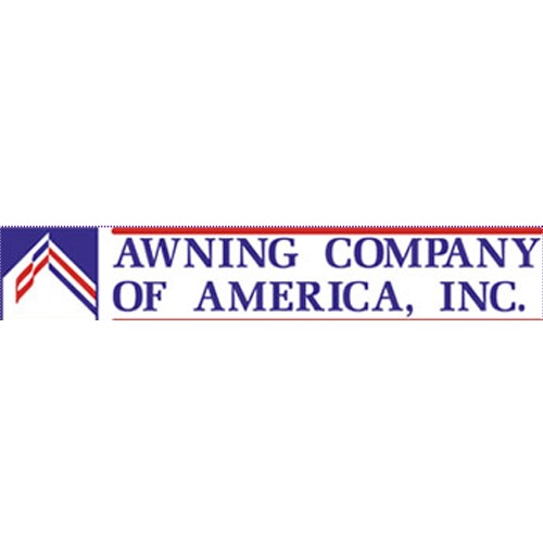 A Awning Co of America Inc image 4