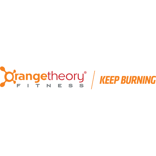 Orangetheory Fitness  Columbus, GA