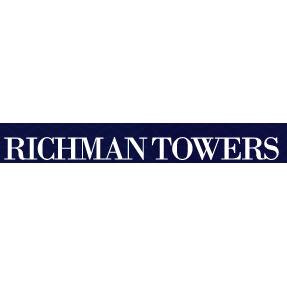 Richman Towers