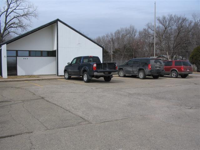 Miller Homebuilders Inc image 7