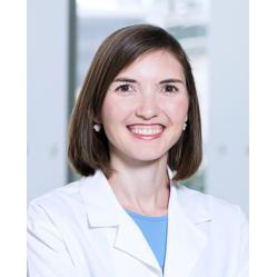 Image For Dr. Ashley C. Pan MD