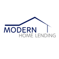 Modern Home Lending image 4