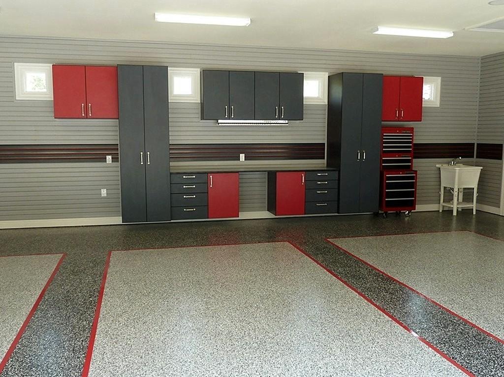 Garage Concepts image 3