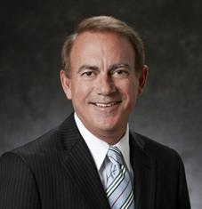 Stephen T Hester - Ameriprise Financial Services, Inc. image 0
