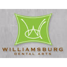 Williamsburg Dental Arts