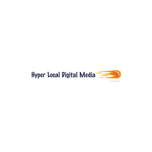 Hyper Local Digital Media image 0