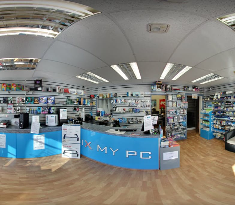 Then let Currys PC World Business supply the technologies and electricals you need to get it right. In store, enjoy expert advice, with access to over 65, business and .