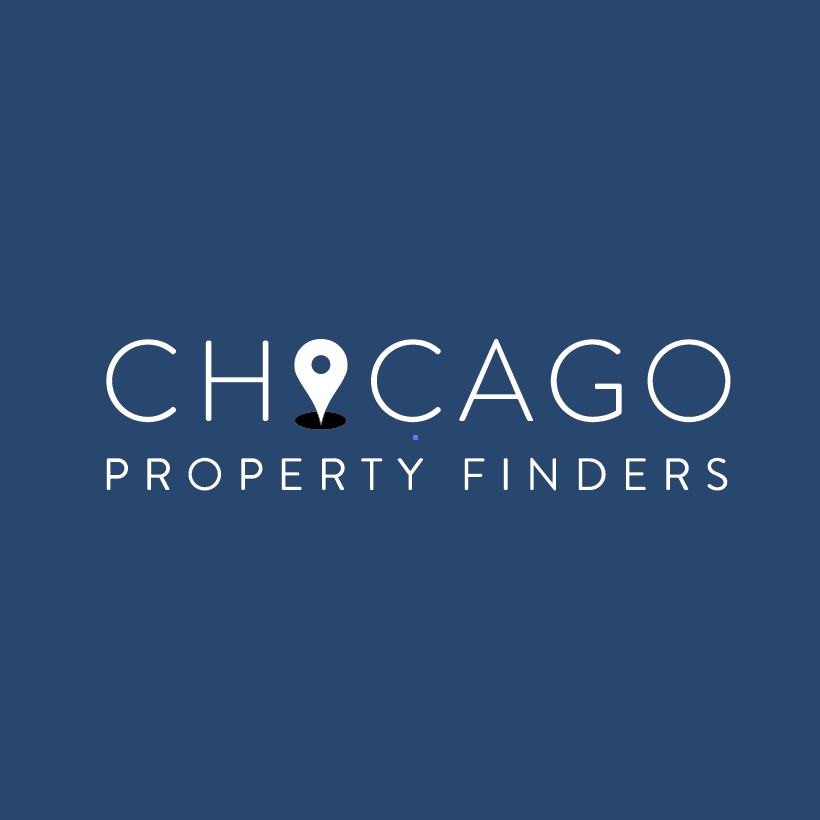 Chicago Property Finders