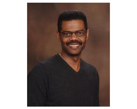 George Family Dental Care: Ronald George, DMD, PA image 0